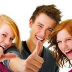 Empregos - Achar vagas para jovem aprendiz em SP