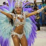 Ingressos carnaval  no Rio de Janeiro - Garanta seu ingresso