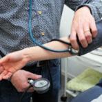 Hipertensão, cigarro e obesidade são vilões da saúde global em ranking