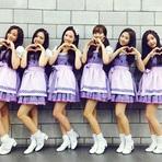 Kpop Quiz / Qual o melhor rookie girl group deste ano?