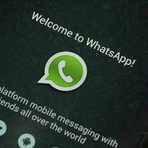 Como atualizar WhatsApp com recurso de responder na notificação e salvar mensagens favoritas