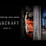 Warcraft o Filme - Trailer