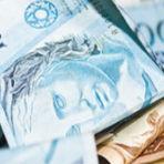 Brasil é 12º país com maior riqueza individual