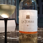 Vinho Branco direto das Ilhas de Malta