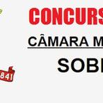 Concursos Públicos - Concurso Câmara de Sobral - CE 2015