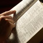 O que significa a palavra Ai na Bíblia? Definição bíblica de Ai | Marcabote