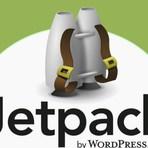 O melhor plugin 2015 Jetpack para WordPress