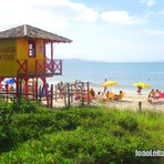 16 Lugares Lindos para Visitar em Florianópolis, Ilha de Santa Catarina – Brasil