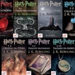 Top5 - Para gostar de ler.