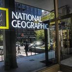 National Geographic Society faz a maior demissão de sua história