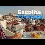 Visitar Lisboa, Guia de Viagem da capital de Portugal – Dicas, Roteiros, Mapas, Fotos