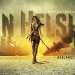 Van Helsing ganha versão feminina na nova séria do canal Syfy