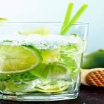 4 Bebidas que ajuda emagrecer com saúde