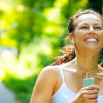 Porque exercícios físicos faz bem pra saúde