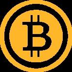 Torneira de Bitcoin Grátis BR - As melhores em um só lugar