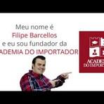 Academia do Importador a Maior Escola de Importação do Brasil Aprenda comprar nos EUA