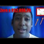 Depoimento João Apolo [Do Zero a R$2 898,39] – Youtube Dominado
