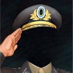 A Intervenção Cívico Militar