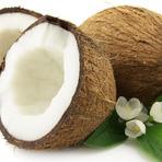 Estilo de Vida - Benefícios do Óleo de Coco