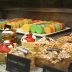 Conheça os doces deliciosos da JellyBread, que já foi eleita a melhor doceria de SP!
