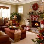 Precisando de inspirações para decoração de natal?