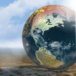 """Congresso americano investiga manipulação de dados para """"provar"""" o aquecimento global"""