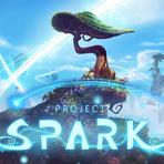 Atenção desenvolvedores de games: Project Spark está disponível de graça