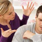 8 Frases que todo homem odeia ouvir de uma mulher!