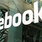 Facebook agora vale 300 bilhões de dólares