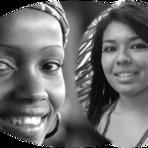 A relação transversal dos saberes afro-indígenas cearenses na prática curricular da escola