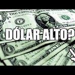 Será que vale a pena importar com o dólar alto?