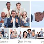 Empregos - Atitudes ideais para conseguir um emprego