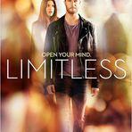 Conheça as novas séries Code Black e Limitless