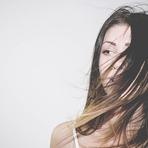 Queda de cabelo, como prevenir e resolver