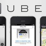 Uber oferecerá serviço que será mais barato do que ter um carro