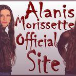 Alanis Morisssette posta um artigo de Johanna Stein