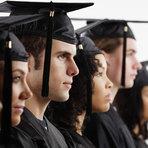 20 dicas para ser um estudante universitário melhor e mais bem-sucedido