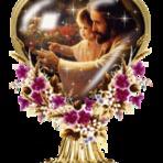 Das Criancinhas é o Reino dos Céus