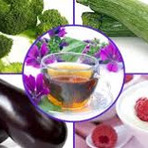 Conheça os 5 top alimentos para secar a barriga