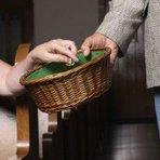 Igreja terá de indenizar trabalhador demitido por não pagar dízimo