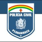 Polícia Civil de Pernambuco contrata Cespe para organizar concurso com 966 vagas