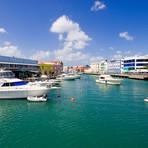 Avianca anuncia voo para Ilha de Barbados