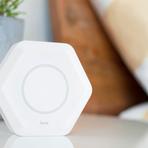 Roteador vigia sites visitados por usuários de rede Wi-Fi