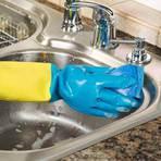 6 formas de eliminar maus odores da casa