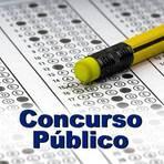 Concurso público da Prefeitura de Presidente Getúlio em Santa Catarina oferece 98 vagas