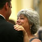 Discurso pronto para mãe do noivo