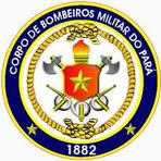Corpo de Bombeiros do Pará abre concurso com 330 vagas