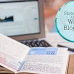 Blogosfera - TAG: Irmandade dos Blogueiros