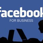 9 Passos para divulgar seu produto no facebook