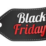 5 dicas para aproveitar o Black Friday on line